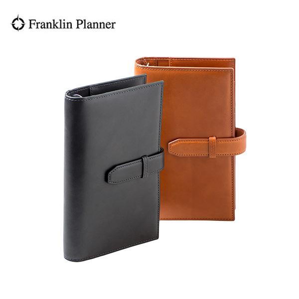[무료각인] 프랭클린플래너 크레도(CEO)