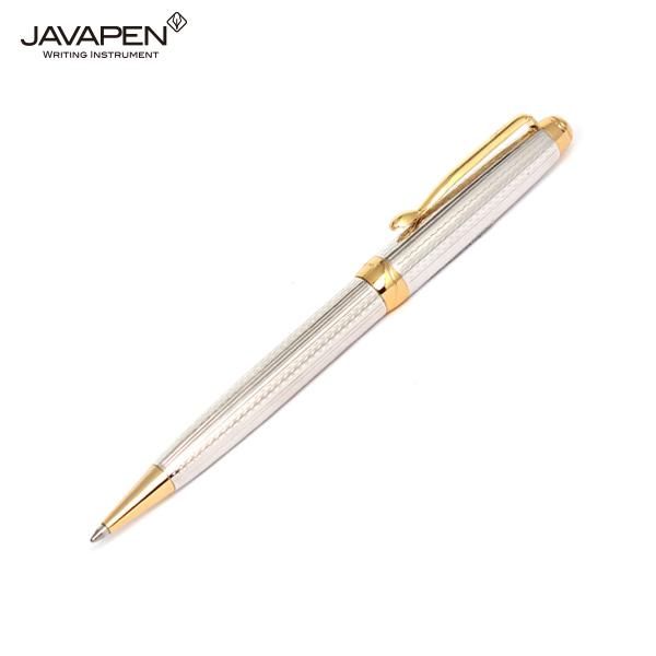 자바 로얄플래티늄 볼펜