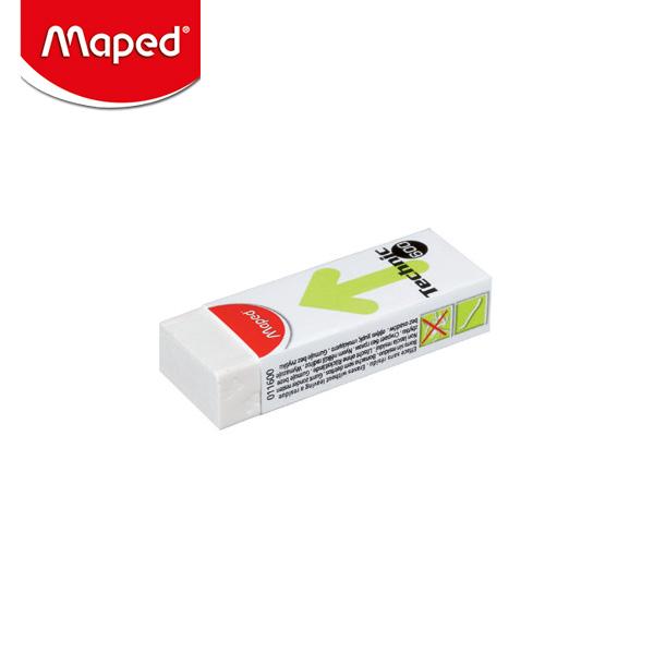 마패드 테크닉 600 지우개 (011600)