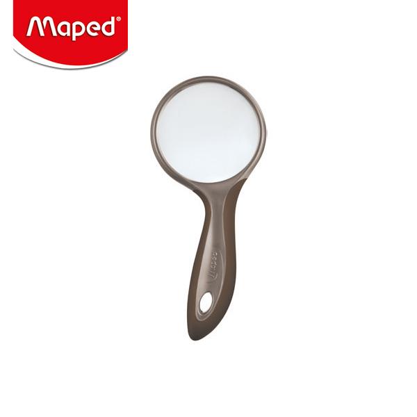 마패드 돋보기 75mm (039300)