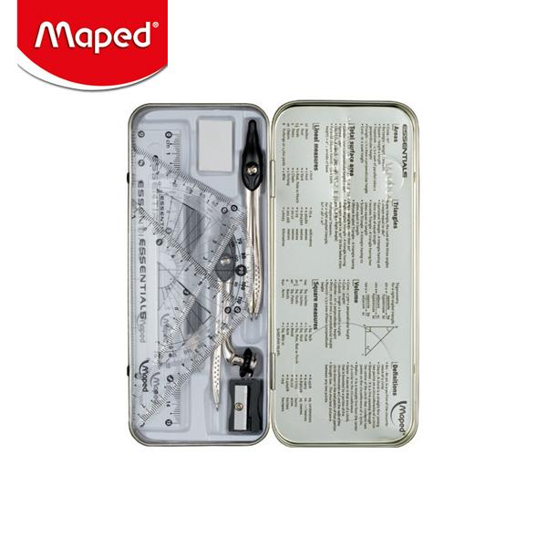 마패드 에센셜 9품 세트 (194609)