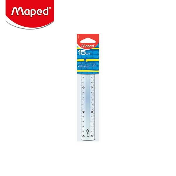 마패드 에션셜 242 직자 15cm (242507)