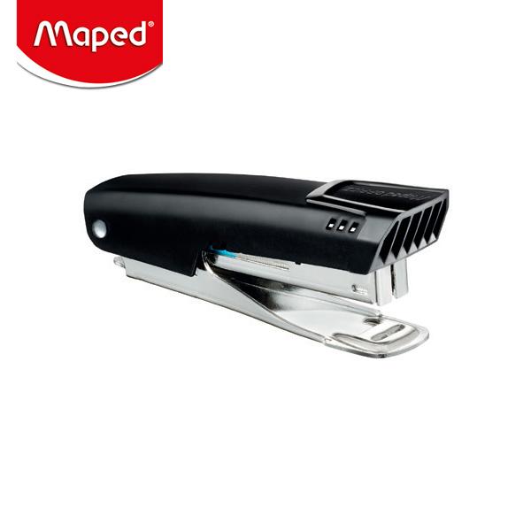 마패드 에센셜 메탈 포켓 N10 스테플러 (352611)