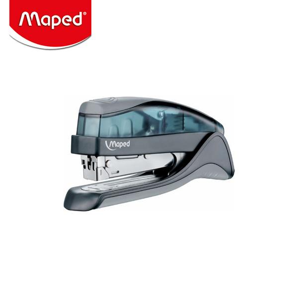 마패드 이지 하프 데스크탑 스테플러 (455211)