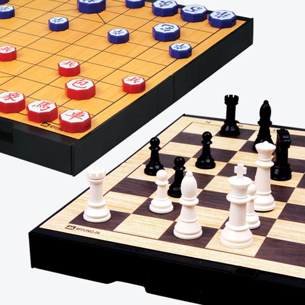 명인 중형 장기, 체스 M-259