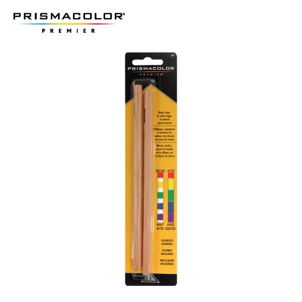 샌포드 프리즈마 블랜더 연필