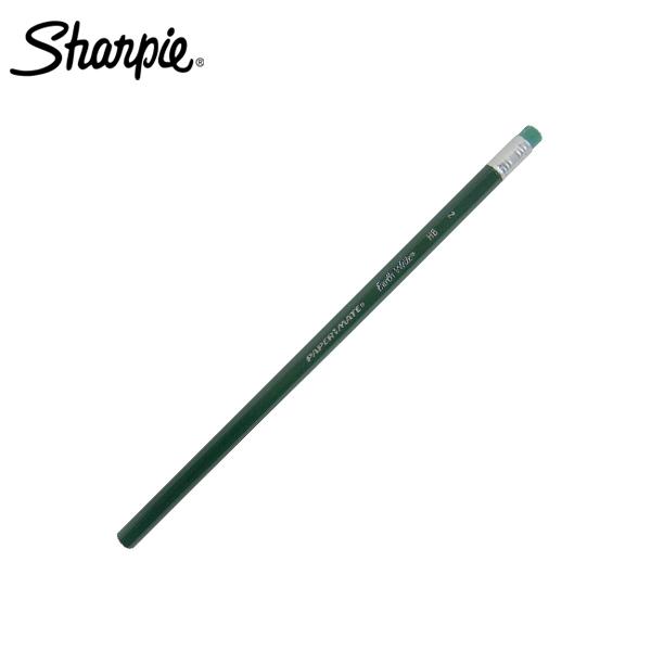 샤피 EarthWrite연필 (HB)