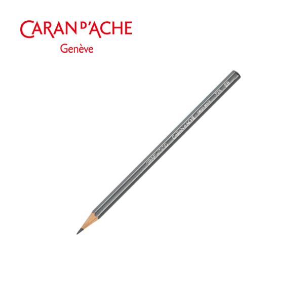 까렌다쉬 775 그라파이트연필