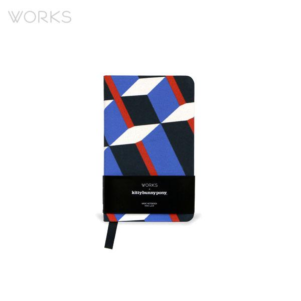 웍스 MKBC 노트북 (WOA-1132)